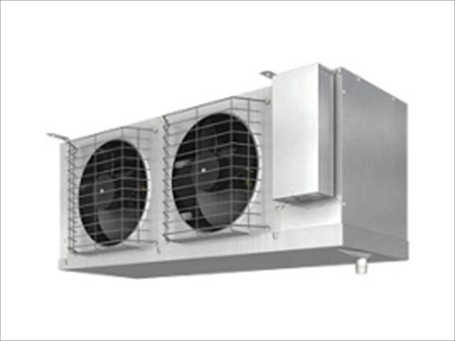 冷凍ユニット