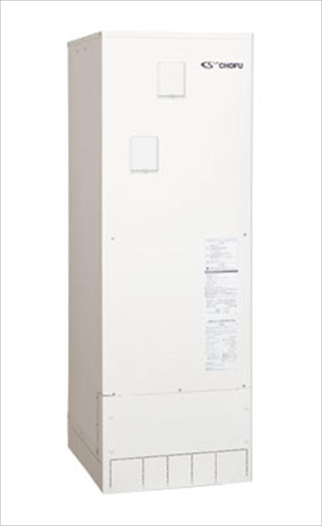 電気温水器(給湯専用、追いだきフルオート)